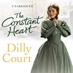 The Constant Heart | Dilly Court