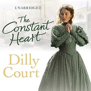 The Constant Heart Audiobook