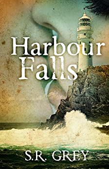 Harbour Falls (A Harbour Falls Mystery Book 1) by [Grey, S.R.]