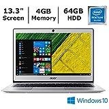 Acer Swift 1 SF113