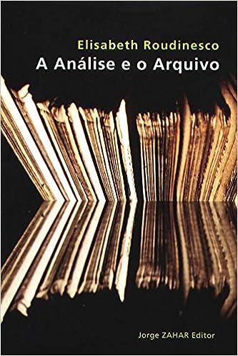 Dicionario De Psicanalise Roudinesco Pdf