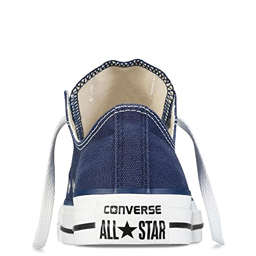 Taylor egret Basses Baskets Chuck C151195 Parchment Star Converse Mixte Adulte All dolphin ACUPqFwx