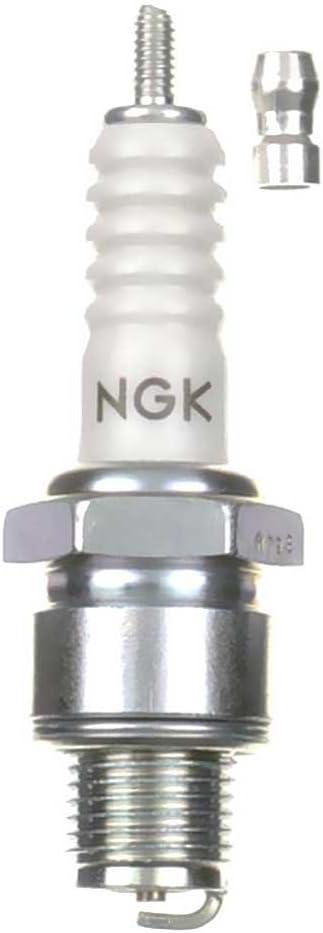 NGK Z/ündkerze B8HS 5510 87295155103