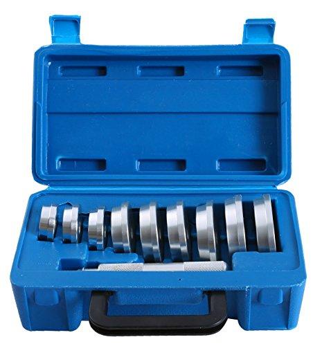 Bearing Install Tool - 3