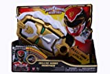 Power Rangers Megaforce Deluxe Gosei Morpher (Discontinued by manufacturer)