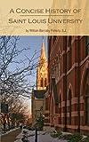 Saint Louis University, William Barnaby Faherty, 0980047544