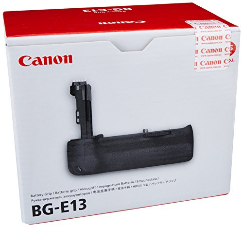 Canon Battery Grip BG-E13 by Canon