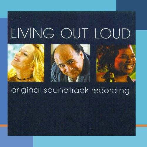 living-out-loud-original-soundtrack-recording