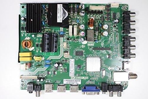 Proscan tv model 32lb30q manual.