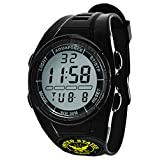 Aqua Force Navy Combat Multi Function Digital Watch with 43mm Face