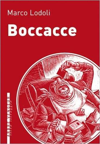 Lire un Boccacce pdf, epub ebook