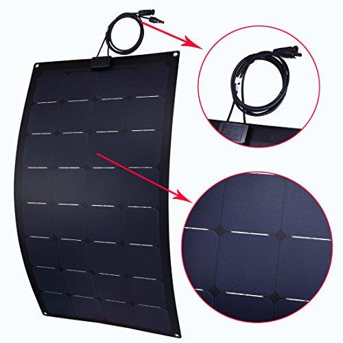 110w solar panel - 5