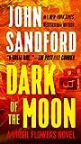 Dark of the Moon (A Virgil Flowers Novel)