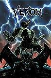 Venom by Donny Cates Vol. 1: Rex (Venom (2018))