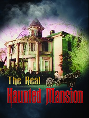 the-real-haunted-mansion