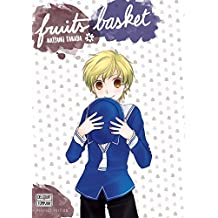 FRUITS BASKET PERFECT T.04