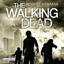 The Walking Dead [German Edition]