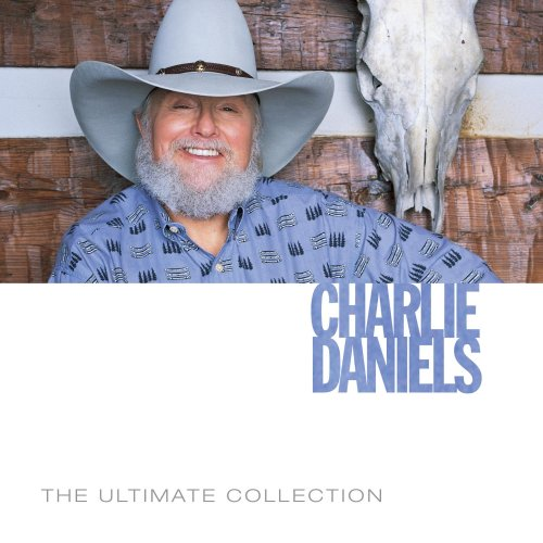 Ultimate Bluegrass Collection - 2