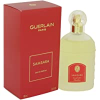 Samsara by Guerlain 100ml EDP Spray