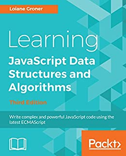 Learning JavaScript Data Structures and Algorithms: Write