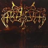 Vikingligr Veldi: Remastered By Enslaved (2004-08-10)