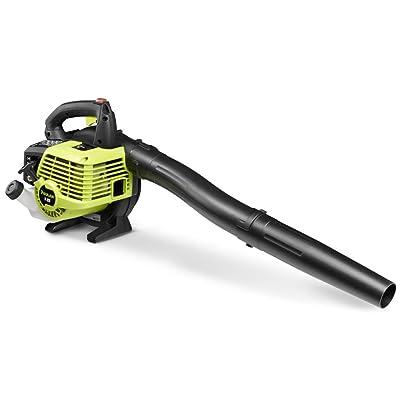 Poulan PLB26 Gas Leaf Blower