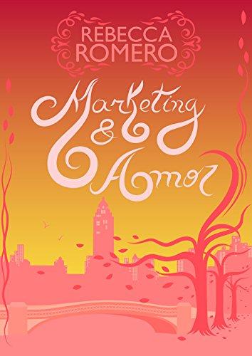 Marketing & Amor (Empire State Livro 1)