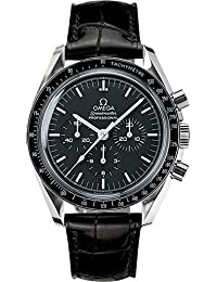 342bfc7f4df Speedmaster Professional Moonwatch 311.33.42.30.01.001 · Omega