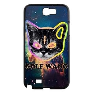 ofwgkta Customized Hard Diy For Iphone 5/5s Case Cover ofwgkta Diy For Iphone 5/5s Case Cover