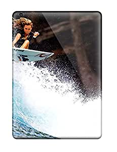 Lori Hammer's Shop 2015 1162410K67876992 New Arrival Alana For Ipad Air Case Cover