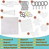 Fuse Beads Kit - 11,000 pcs 36 Colors Fuse Beads