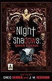 Night Shadows: Queer Horror, , 1602827516