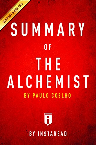 the alchemist essay Many people know what their personal legend is and some have ahcieved it but in the story the alchemist a shepherd boy named santiago achieves his personal legend with some help from three major characters who teach him many important things.