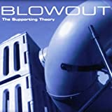 Blowout Supporting Theory Other Modern Jazz