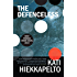 The Defenceless (Anna Fekete)