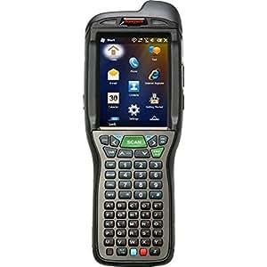 Honeywell Dolphin 99EX Wireless Mobile Computer