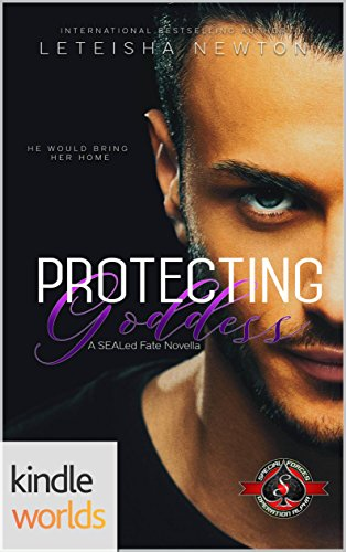 special-forces-operation-alpha-protecting-goddess-kindle-worlds-novella-sealed-fate-book-2