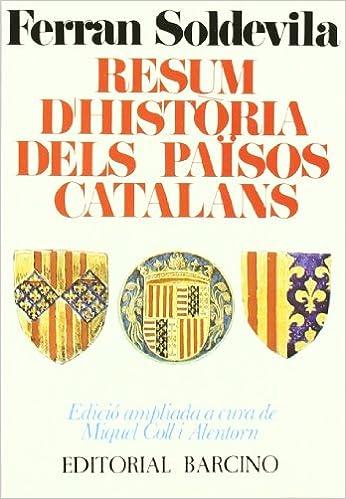 resum historia paisos catalans 本 通販 amazon