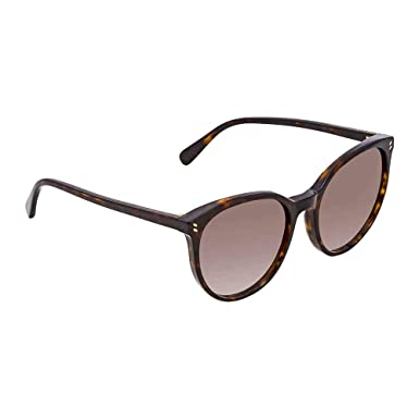 Amazon.com: Gafas de sol Stella McCartney SC 0086 SI- 002 ...