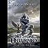 No Stone Unturned (The Petralist Book 3)