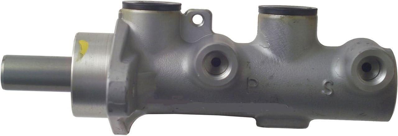 Cardone Industries 11-3364 Brake Master Cylinder