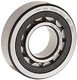 FAG NU2311E-TVP2-C3 Cylindrical Roller