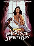 RiffTrax: The House on Sorority Row