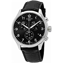 Tissot Unisex Everytime Swissmatic - T1094071605100 Silver/Black One Size