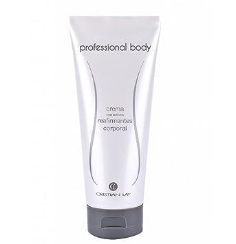 Cristian Lay Beclay Firming Body Cream 200ml Amazonfr Beautã Et
