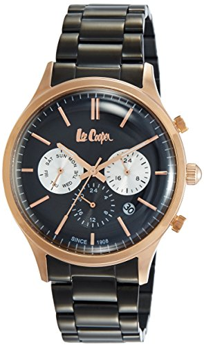 Lee Cooper LC06295450  Analog Watch For Men