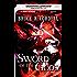Sword of the Gods: A Forgotten Realms Novel
