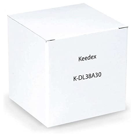 Keedex K-DL38A30 3/8u0026quot; Flexible Armored Door Cord  sc 1 st  Amazon.com & Keedex K-DL38A30 3/8