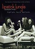 Lipstick Jungle: Season 2