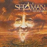 Ritual by Shaman (2005-11-11)